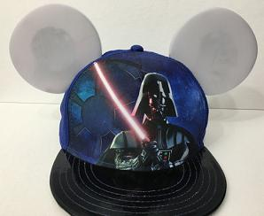 Star Wars bill cap migration-retail